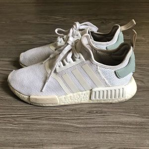 Adidas Boost NMD R1 Size 9 Womens / 7.5 Mens